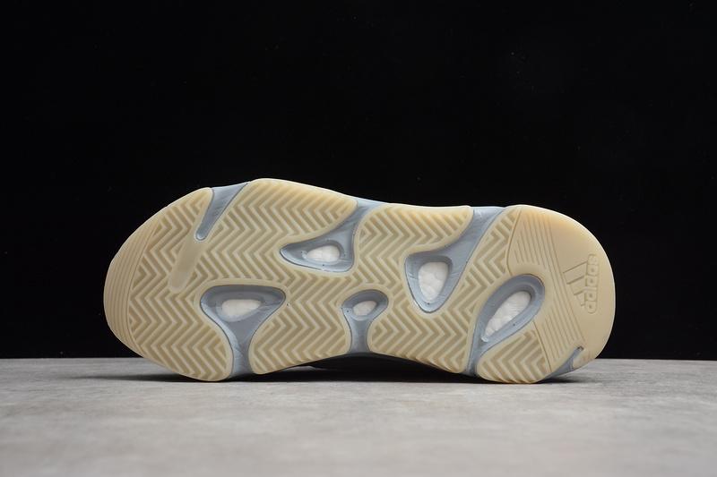 Giày Adidas Yeezy Boost 700 V2 Inertia AY704