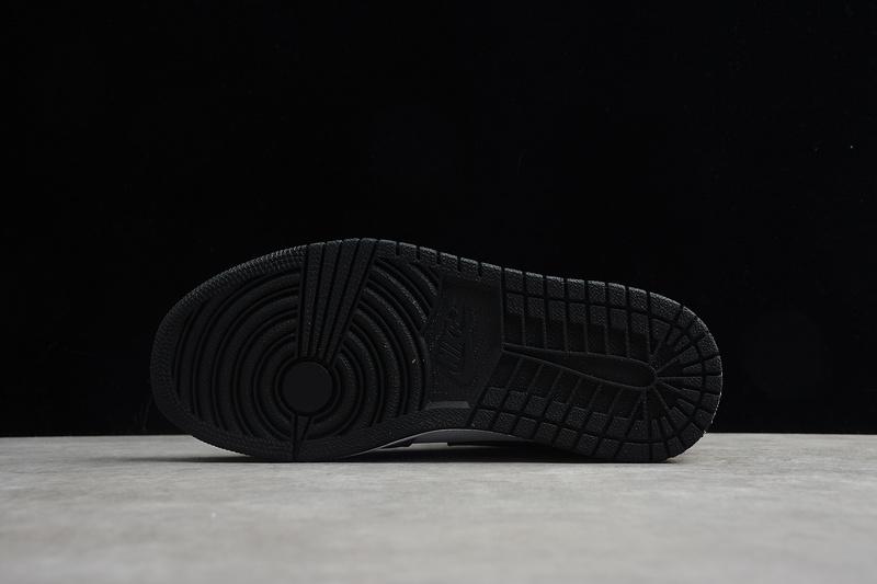 Nike Air Jordan 1 Mid SE Multi Color NAJ24