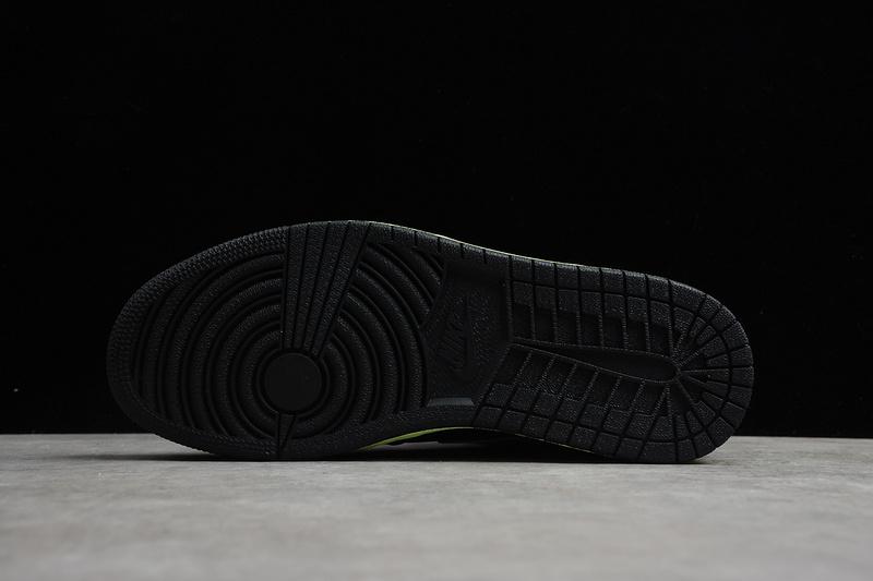 Nike Air Jordan 1 Retro High Tokyo Bio Hack NAJ08