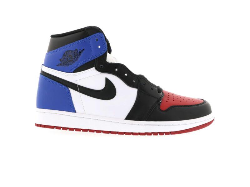 Nike Air Jordan 1 Retro Top 3 NAJ15