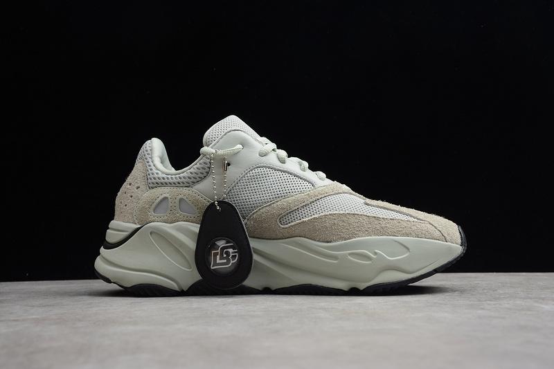 Giày Adidas Yeezy Boost 700 Salt AY707