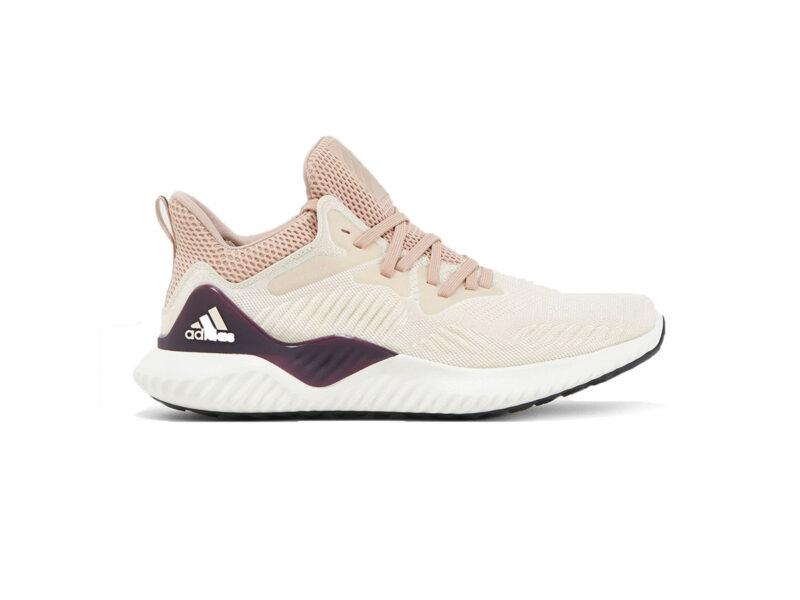 Giày Adidas Alphabounce Beyond hồng tím