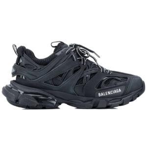 Giày Balenciaga Track 3.0 Black (Đen) BT3011