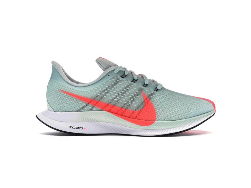 Giày Nike Air Zoom Pegasus 35 xanh sọc đỏ NZ04