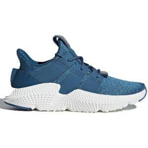 Giày Adidas Prophere xanh navy AP13