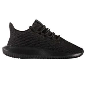 Giày Adidas Tubular Shadow đen (black) ATS04