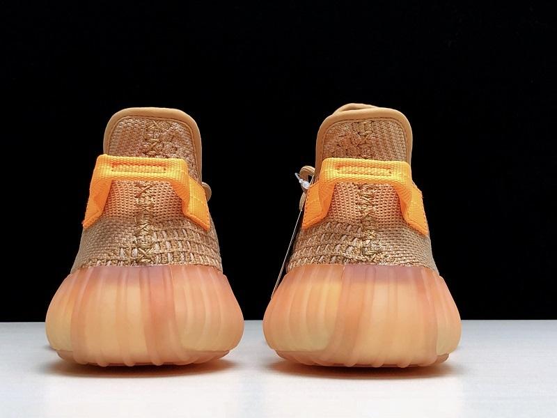 Giày Adidas Yeezy 350 V2 Clay