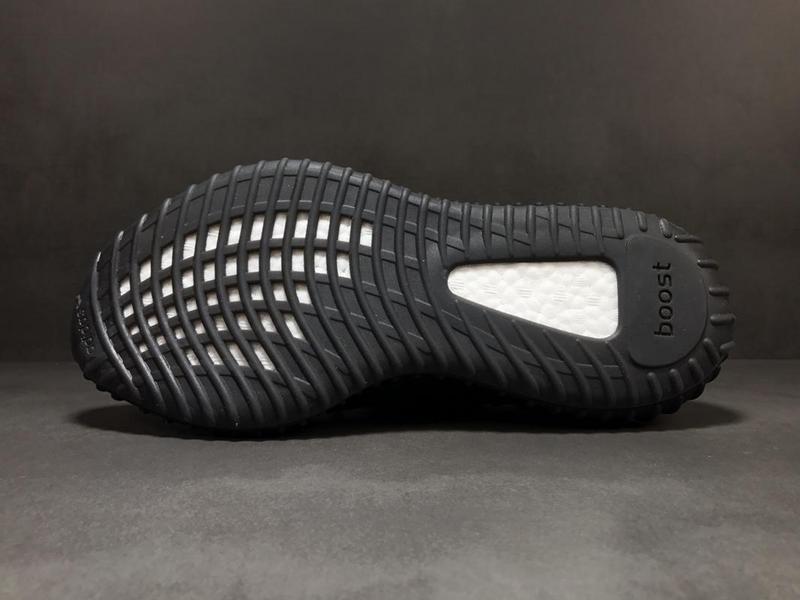 Giày Adidas Yeezy 350 V2 Oreo AY12