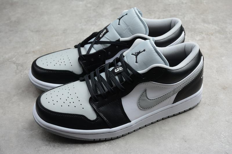 Giày Nike Air Jordan 1 Low Shadow NAJ33