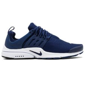 Giày Nike Air Presto xanh ghi NAP02