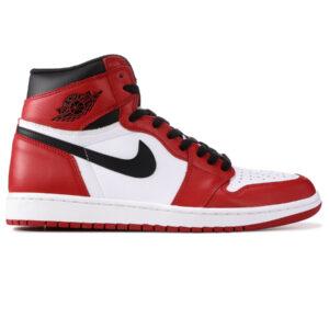 Giày Nike Jordan 1 Retro High Og Chicago NAJ51