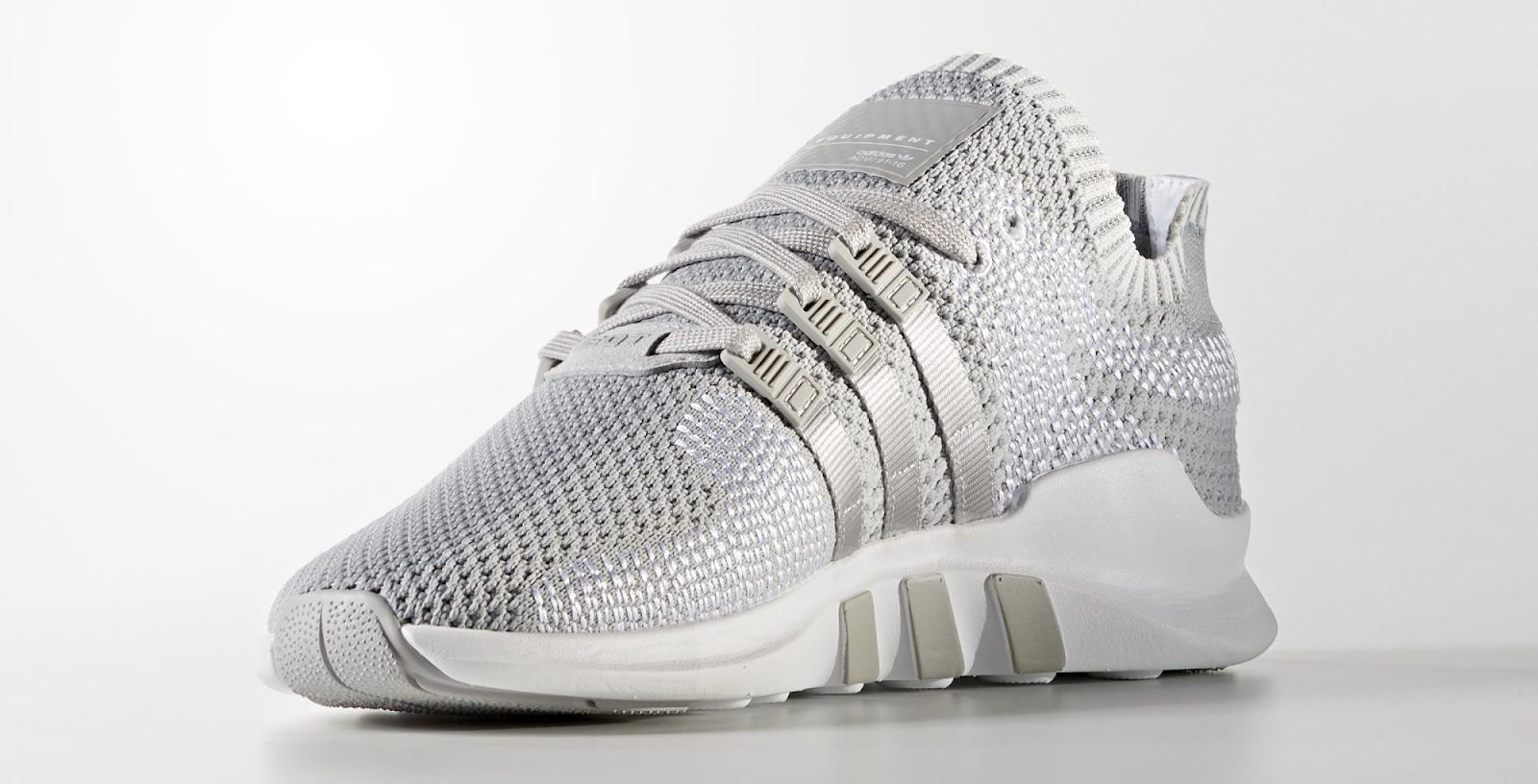 Chọn mua giày Adidas EQT nên đến với Fsport247