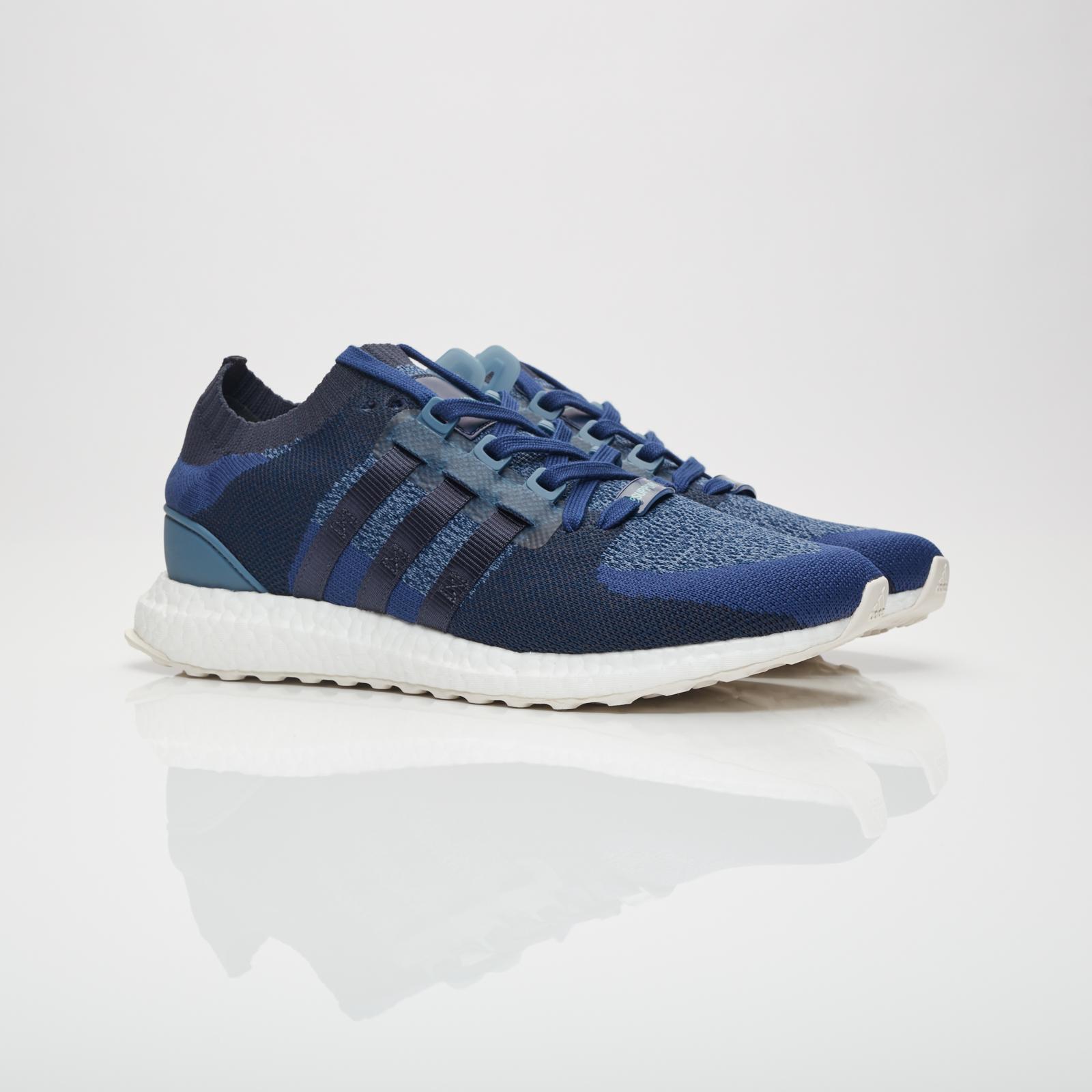 Mẫu giày Adidas EQT EQT Support Ultra