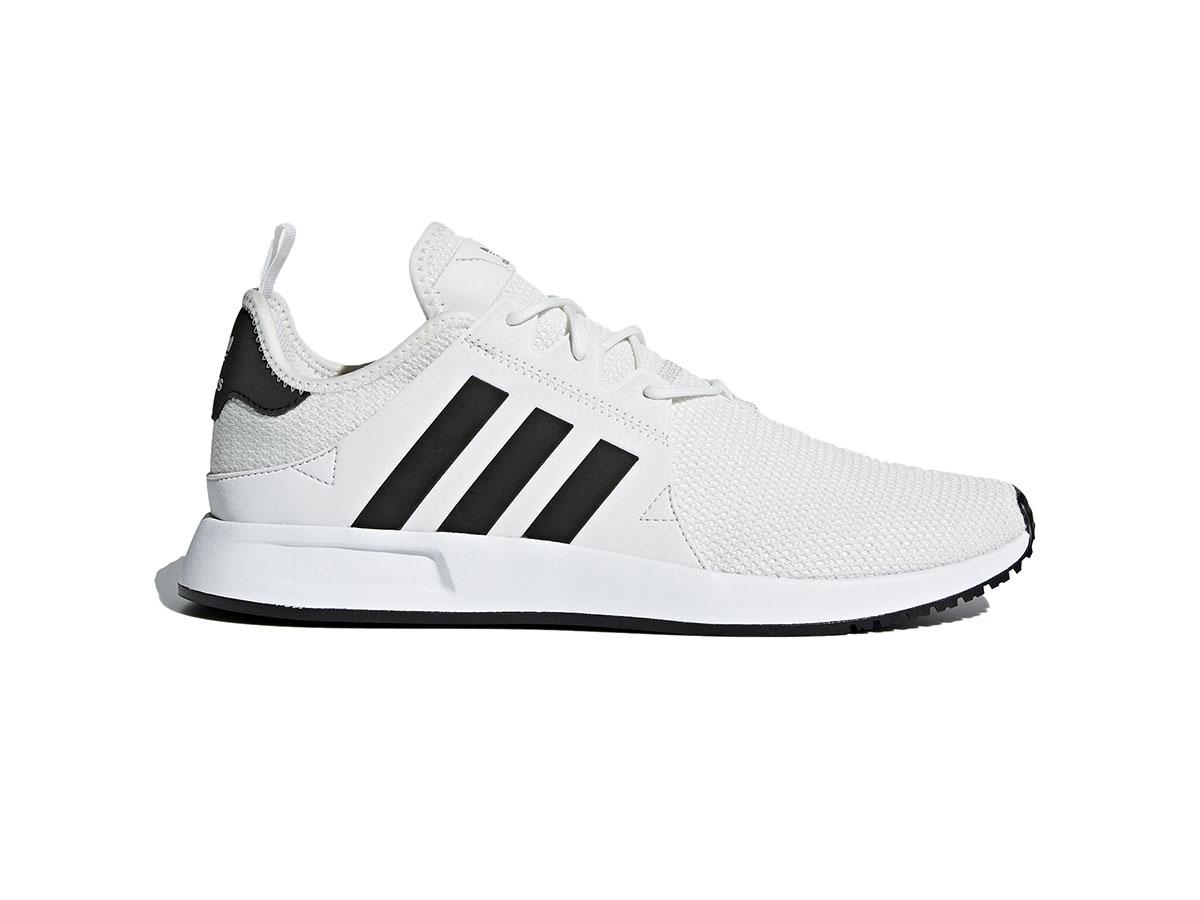 Adidas XPLR được rất nhiều tín đồ giày yêu thích