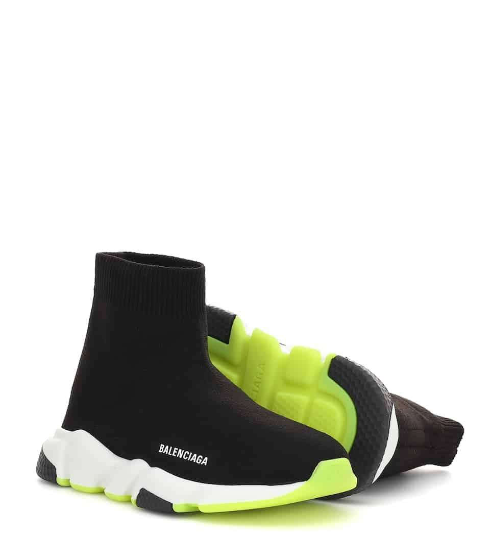 Chọn mua giày Balenciaga Speed Trainer tại Fsport để được giá tốt nhé