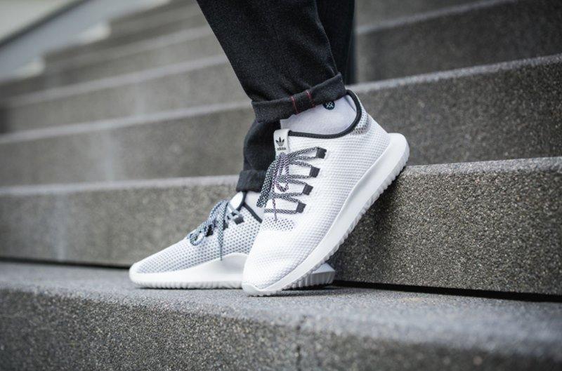 Fsport247 địa chỉ mua giày Adidas Tubular Shadow rep 1-1, like auth, SF