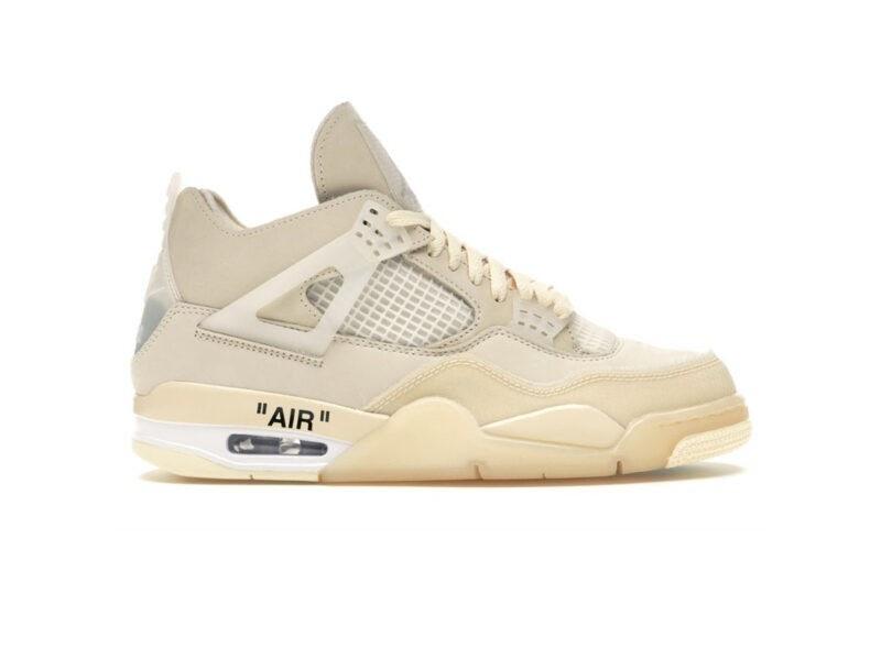 Địa chỉ mua giày Nike Air Jordan giá tốt