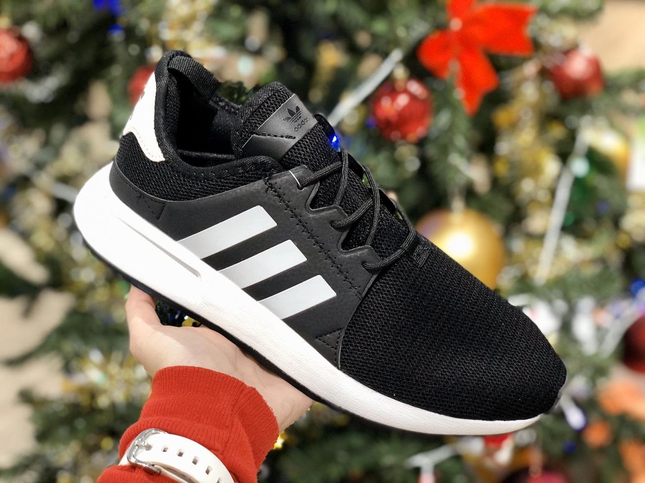 Chọn mua Adidas XPLR hãy đến với Sport bạn nhé!
