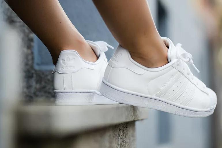 Fsport là địa chỉ tin cậy cho bạn săn mọi siêu phẩm giày chất lượng