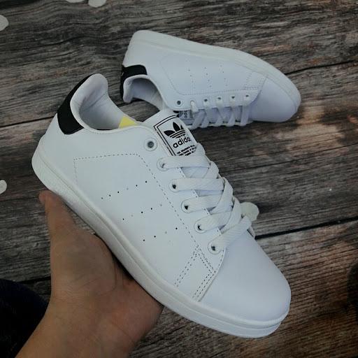 Fsport247 là địa chỉ bán sneaker uy tín, chất lượng