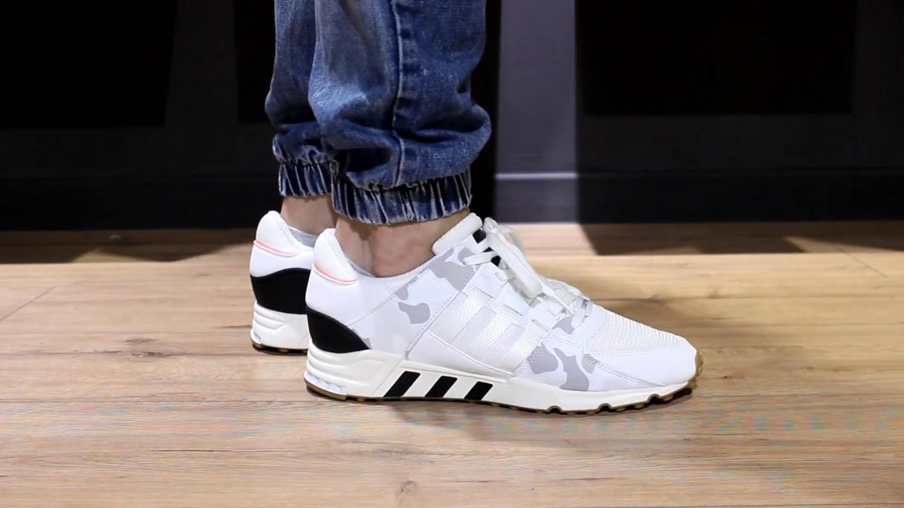 Giày Adidas EQT.