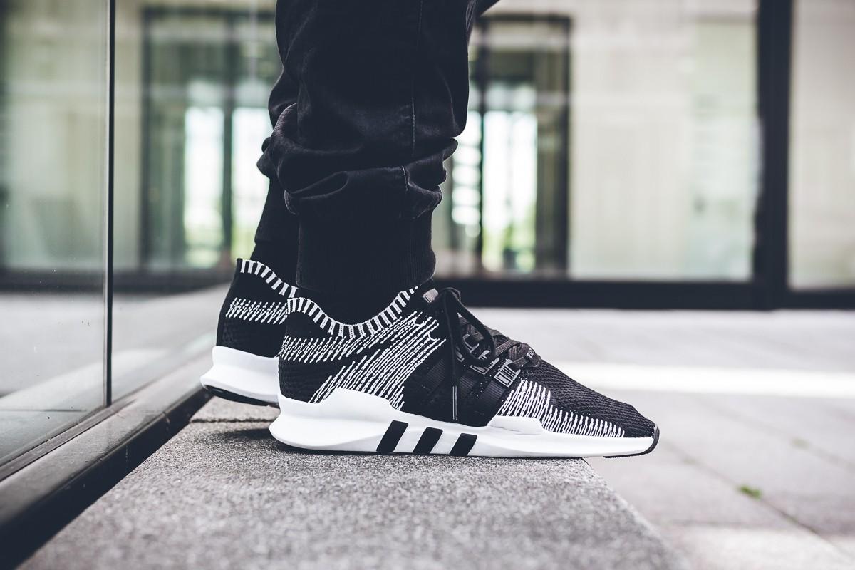Giày Adidas EQT hàng rep 11 hiện được nhiều người yêu thích