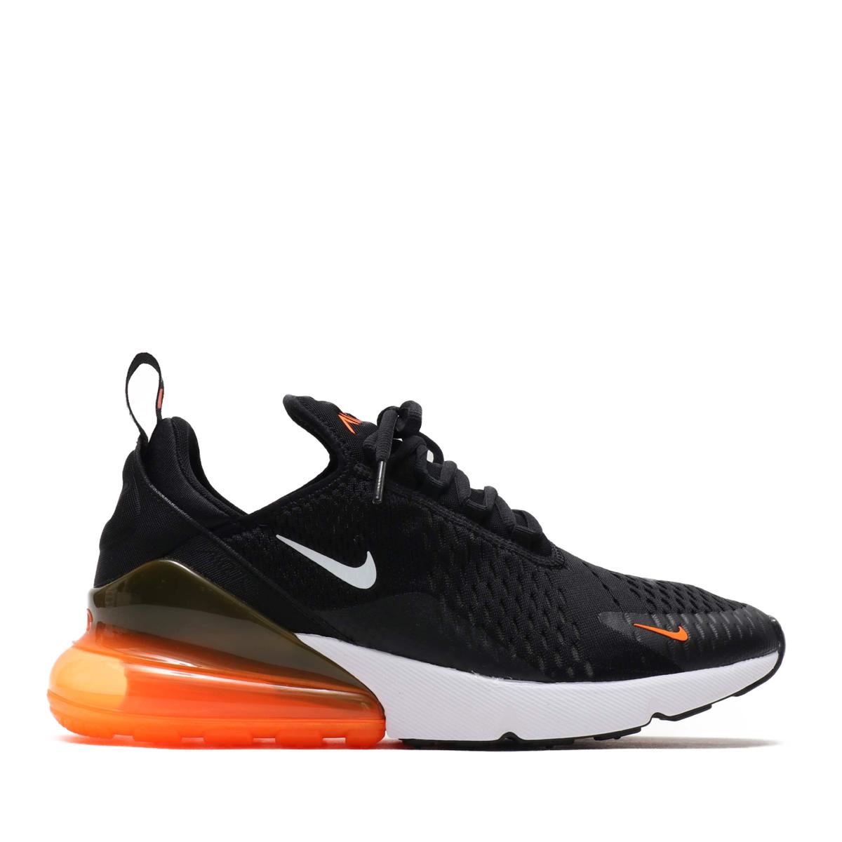 Giày Nike Air Max 270 giá bao nhiêu?