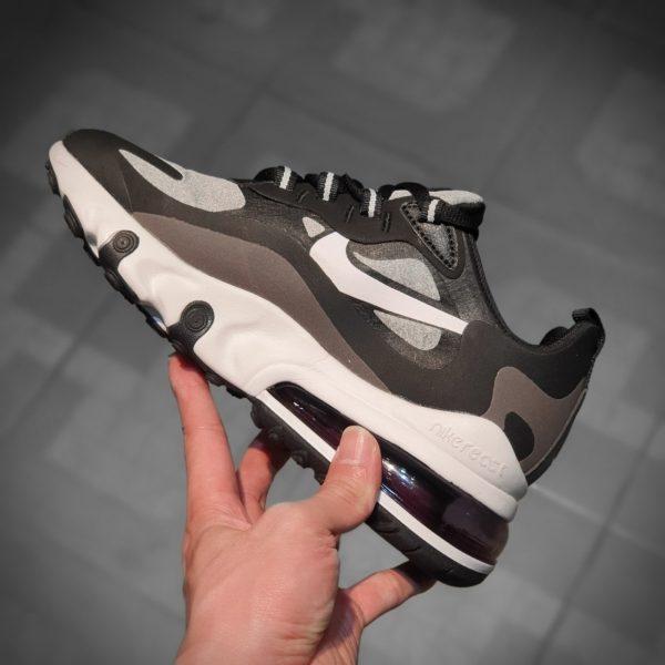 Giày Nike Air Max 270 là một đôi giày trẻ