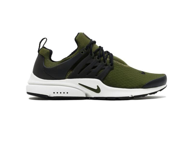 Fsport chuyên phân phối giày Nike Air Presto