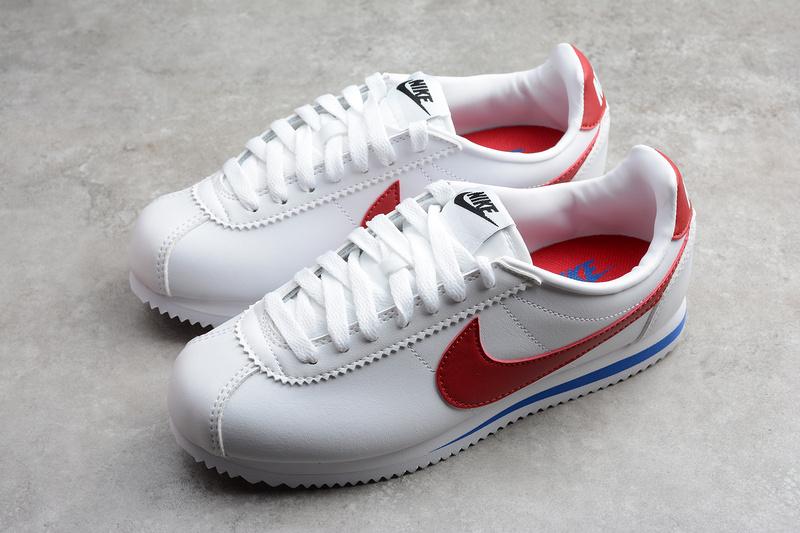 Fsport là đơn vị cung cấp giày Nike Cortez chất lượng, giá tốt