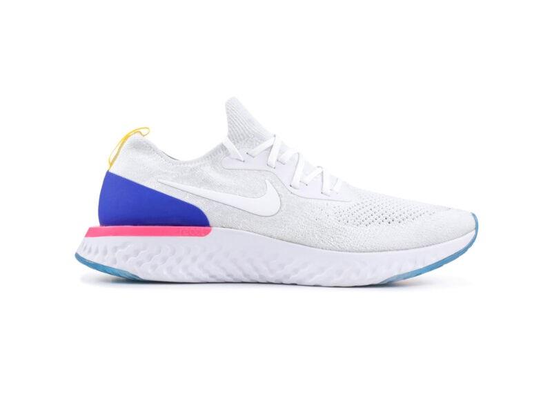 Fsport - Địa chỉ phân phối giày Nike Epic React
