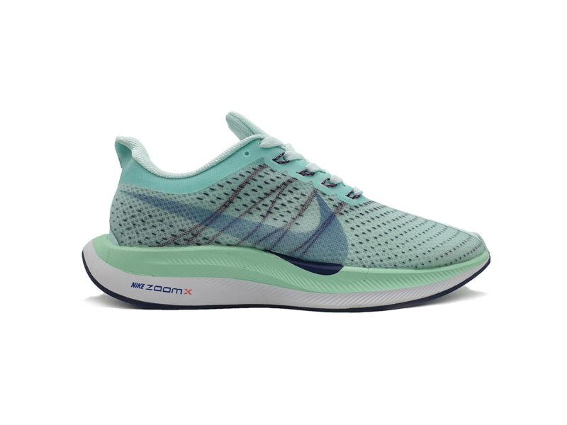 Mua giày Nike Zoom rep 11 đến ngay Fsport