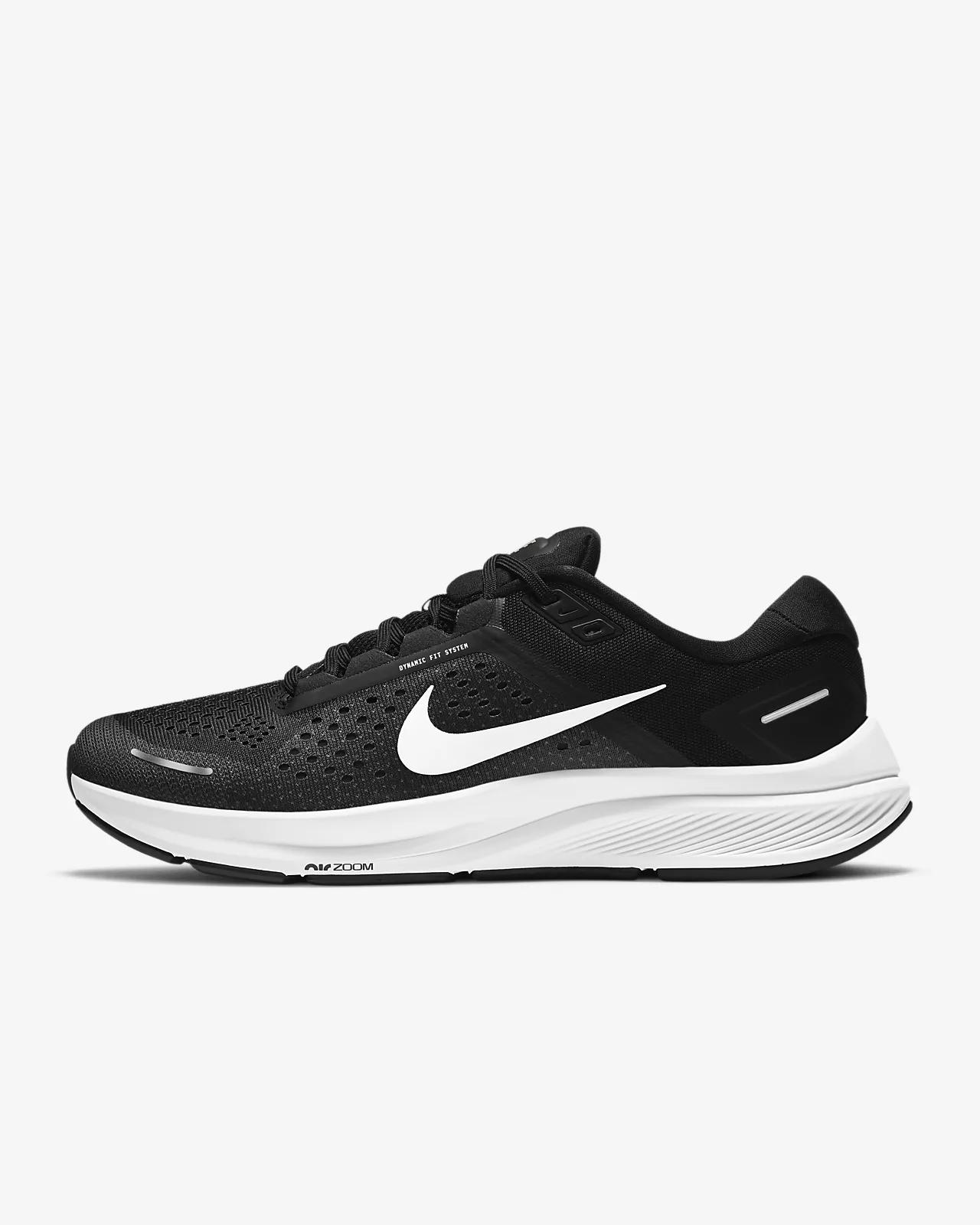 Nike Zoom mang tới trải nghiệm êm ái cho từng hành trình