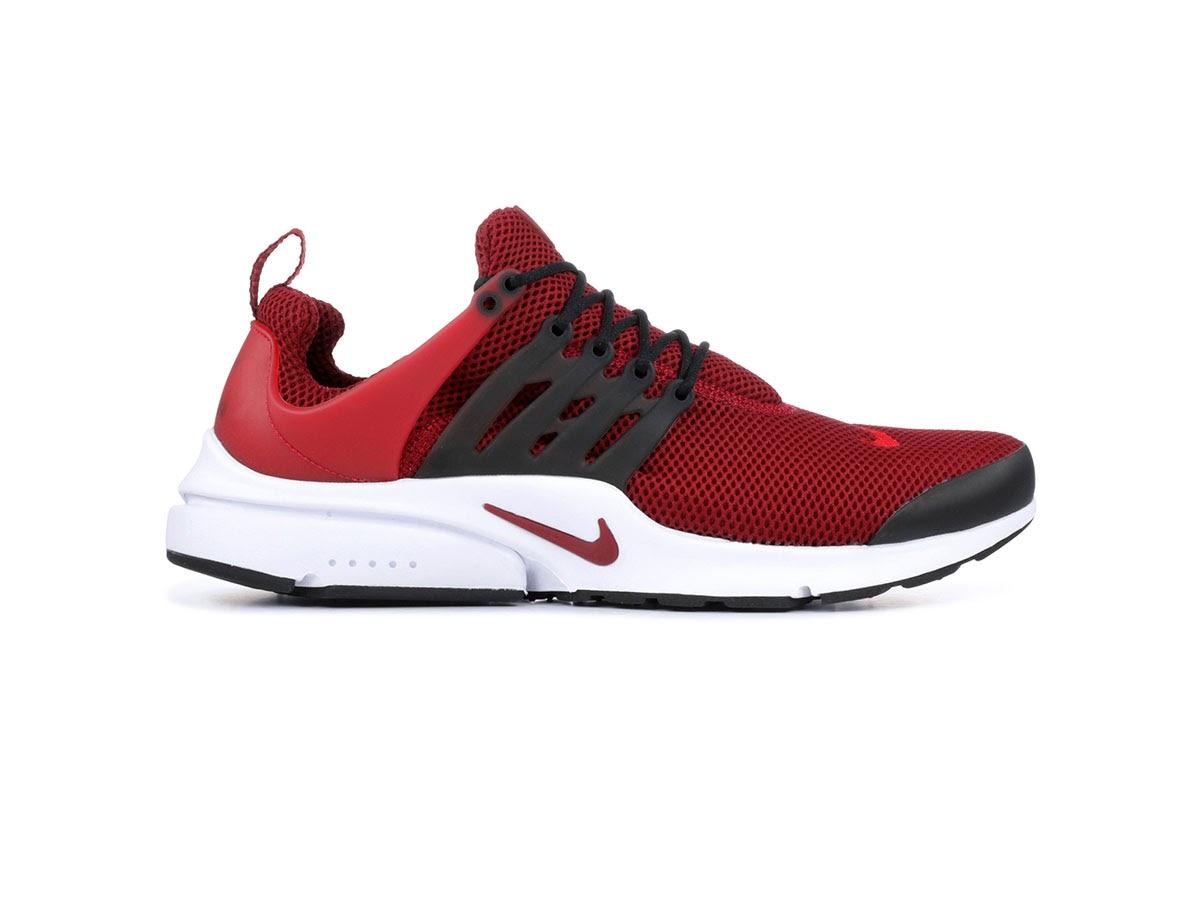 Chọn size giày Nike Air Presto không khó